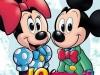 calendario-uscite-settimanali-dei-periodici-disney-italia-155-01