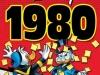 calendario-uscite-settimanali-dei-periodici-disney-italia-155-04