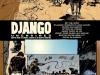 django-unchained-diventa-un-fumetto-2