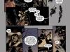 django-unchained-diventa-un-fumetto-5