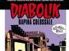 arriva-lalbum-di-figurine-di-diabolik-02