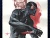 arriva-lalbum-di-figurine-di-diabolik-08