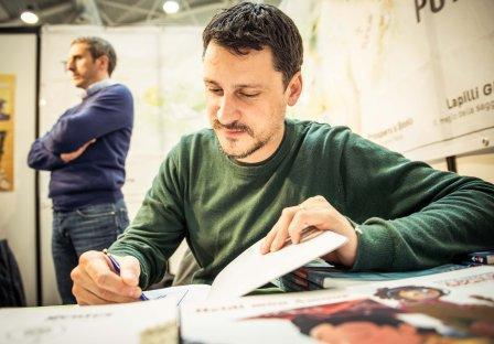 intervista-a-daniele-gud-bonomo-autore-di-novel-tutti-possono-fare-fumetti-01