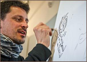 intervista-a-daniele-gud-bonomo-autore-di-novel-tutti-possono-fare-fumetti-02