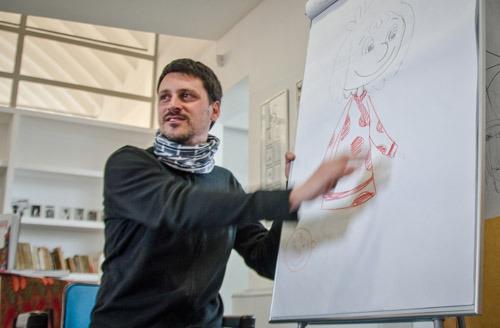 intervista-a-daniele-gud-bonomo-autore-di-novel-tutti-possono-fare-fumetti-04