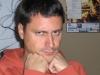 intervista-a-daniele-gud-bonomo-autore-di-novel-tutti-possono-fare-fumetti-05