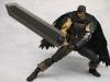 gatsu-versione-guerriero-nero-1
