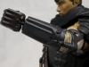 gatsu-versione-guerriero-nero-21