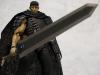 gatsu-versione-guerriero-nero-26