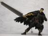 gatsu-versione-guerriero-nero-27