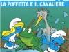 calendario-uscite-settimanali-rw-gazzetta-02
