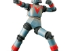 giant-robot-01