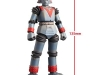 giant-robot-02