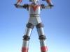 giant-robot-03