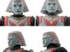 giant-robot-04