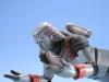 giant-robot-05