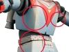 giant-robot-06