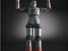 giant-robot-08