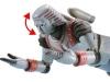 giant-robot-09