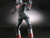 giant-robot-10