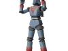 giant-robot-11