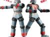 giant-robot-12