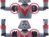 giant-robot-13