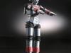 giant-robot-15