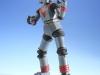 giant-robot-16