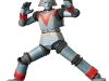 giant-robot-17