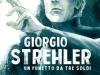 becco-giallo-presenta-giorgio-strehler-un-fumetto-da-tre-soldi-01