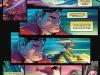 pubblicata-lanteprima-di-superman-godfall-01