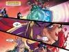 pubblicata-lanteprima-di-superman-godfall-03
