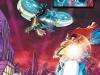 pubblicata-lanteprima-di-superman-godfall-04