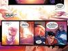 pubblicata-lanteprima-di-superman-godfall-05