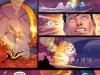 pubblicata-lanteprima-di-superman-godfall-06