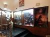 ritorna-al-cinema-il-documentario-dedicato-a-goldrake-010