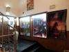 ritorna-al-cinema-il-documentario-dedicato-a-goldrake-011
