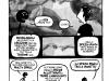 tunue-annuncia-luscita-del-volume-gud-tutti-possono-fare-fumetti-02