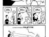 tunue-annuncia-luscita-del-volume-gud-tutti-possono-fare-fumetti-04