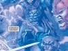 pubblicata-lanteprima-di-he-man-and-the-masters-of-the-universe-03