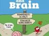 becco-giallo-presenta-heart-and-brain-01