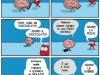 becco-giallo-presenta-heart-and-brain-03