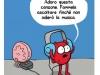 becco-giallo-presenta-heart-and-brain-04