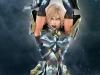diffusi-5-character-poster-de-i-cavalieri-dello-zodiaco-la-leggenda-del-grande-tempio-01