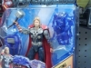 i-vendicatori-le-action-figures-ufficiali-marvel-10