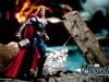 i-vendicatori-le-action-figures-ufficiali-marvel-4