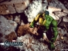i-vendicatori-le-action-figures-ufficiali-marvel-5