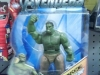 i-vendicatori-le-action-figures-ufficiali-marvel-6