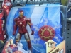 i-vendicatori-le-action-figures-ufficiali-marvel-7